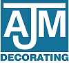 AJM Decorating